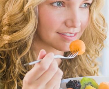 Plan personalizado de alimentación con nutrigenética, ejercicio y coaching