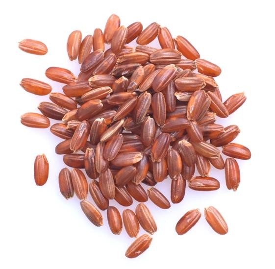 La levadura roja de arroz, el colesterol y las enfermedades cardiovasculares