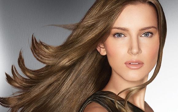 Tratamientos para un pelo sano, brillante y lleno de vitalidad