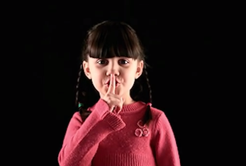 25 aniversario del Día Universal del Niño