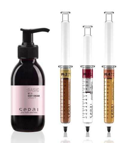 La influencia de la alimentación e ingredientes cosméticos en la celulitis