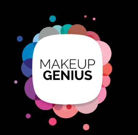 Make up Genius: una app de  belleza y maquillaje virtual