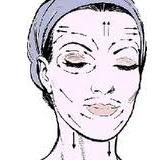 Cómo aplicar un tratamiento facial con éxito