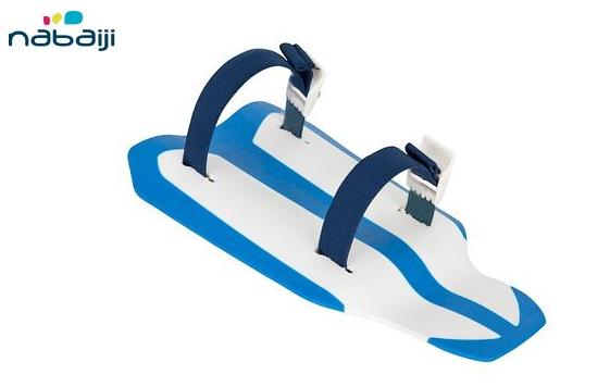 Easystroke de NabJI (Decathlon)