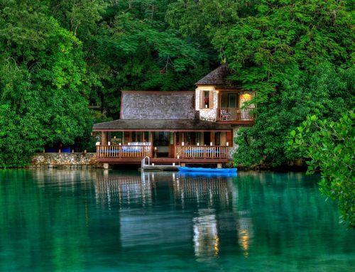 Bienestar y wellness en Jamaica