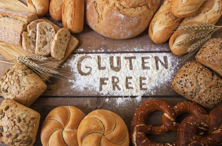 Cuando se debe eliminar el gluten de la dieta