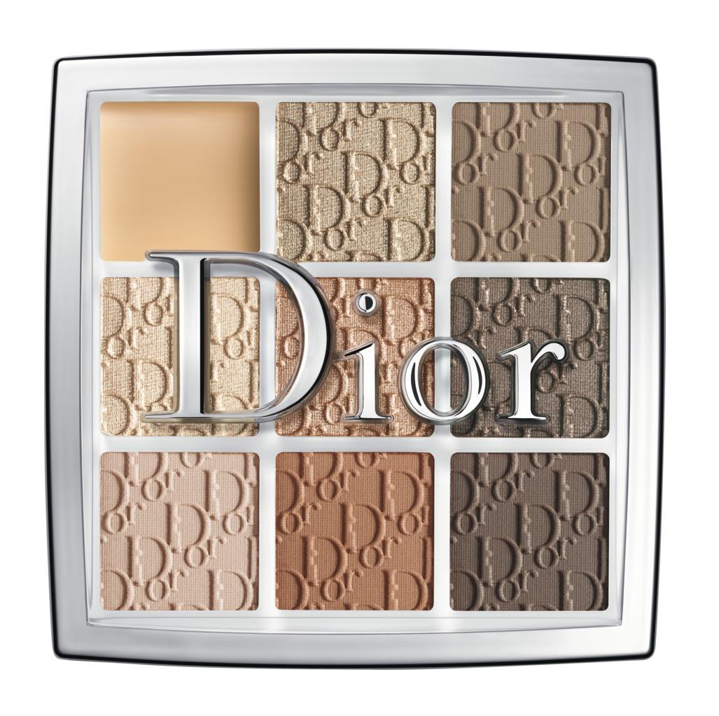 Sombras de ojos Dior