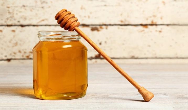 Miel para la salud, pero cuidado con su fructosa