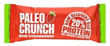 PaleoCrunch-Strawberry_Snack1