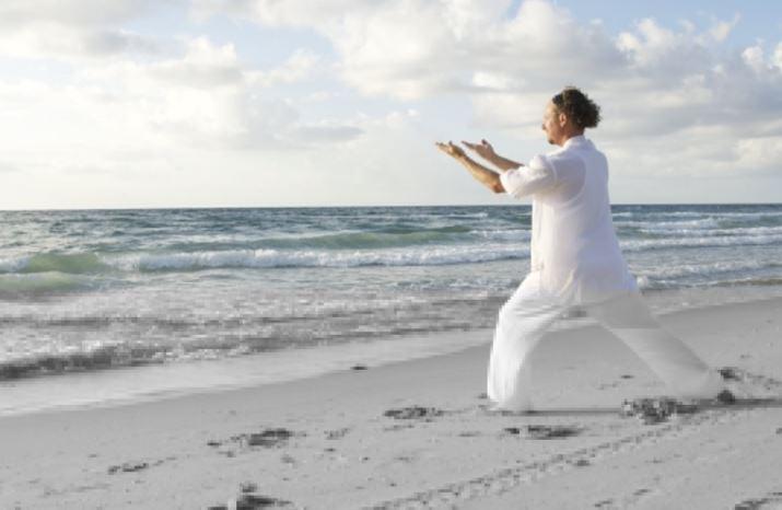 Mitos y verdades sobre la meditación