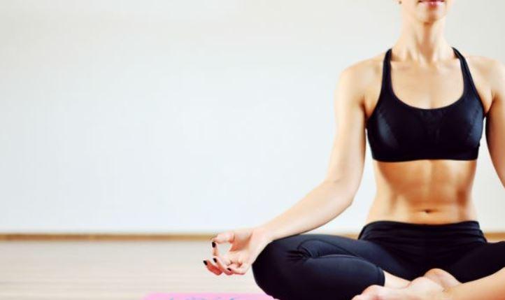 Beneficios físicos y psíquicos del yoga