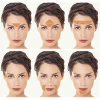 Cómo eliminar las arrugas de expresión (o por lo menos intentarlo)