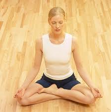 Los beneficios del Yoga, el método Pilates y Yoguilates