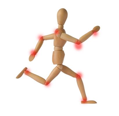 Ácido hialurónico para la piel, huesos y articulaciones