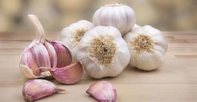 Dieta para aliviar alergias y EPOC en primavera (antiox)