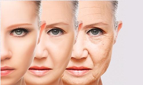 Los 10 consejos anti-edad de mi farmacéutico