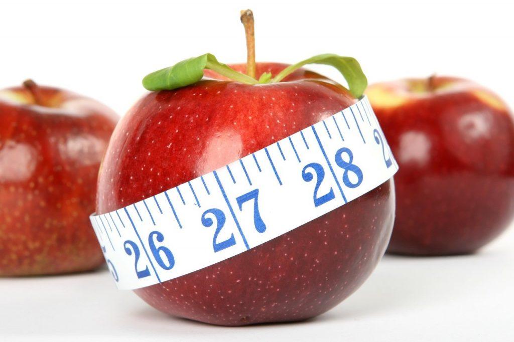 Azúcar + grasa + exceso de calorías = hígado fatigado