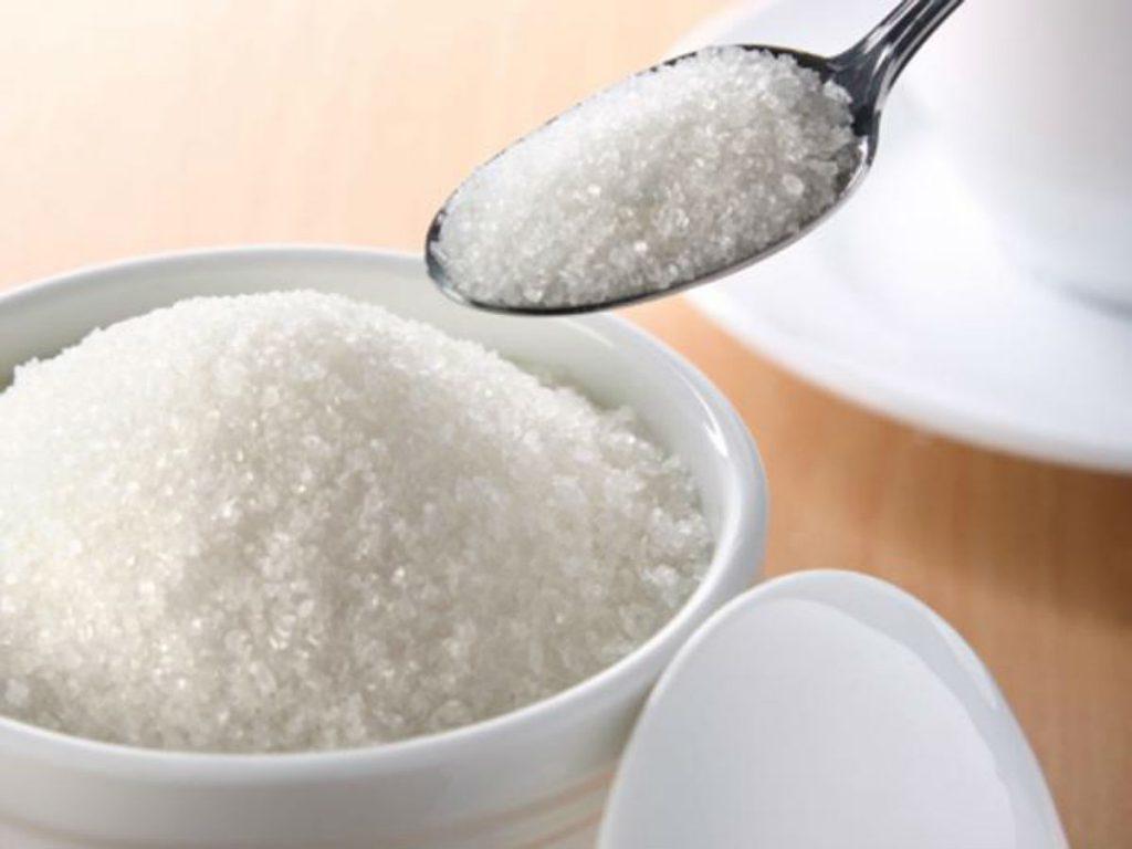 Relación causal entre azúcar y cáncer