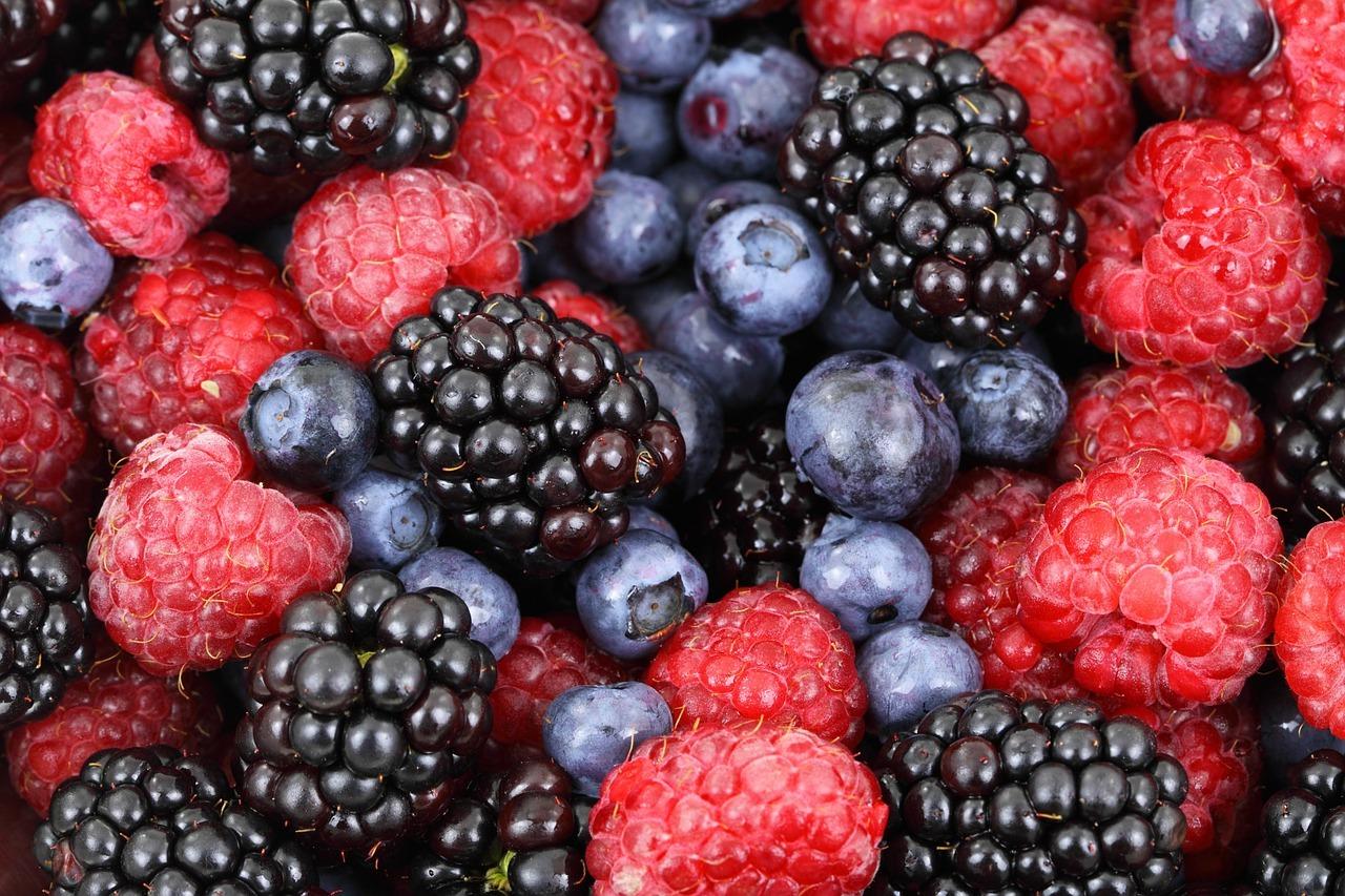 Cestas de frutas, una tendencia en los regalos saludables