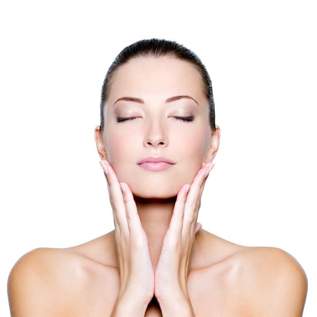 ¿Qué es el TightSculpting para la piel?