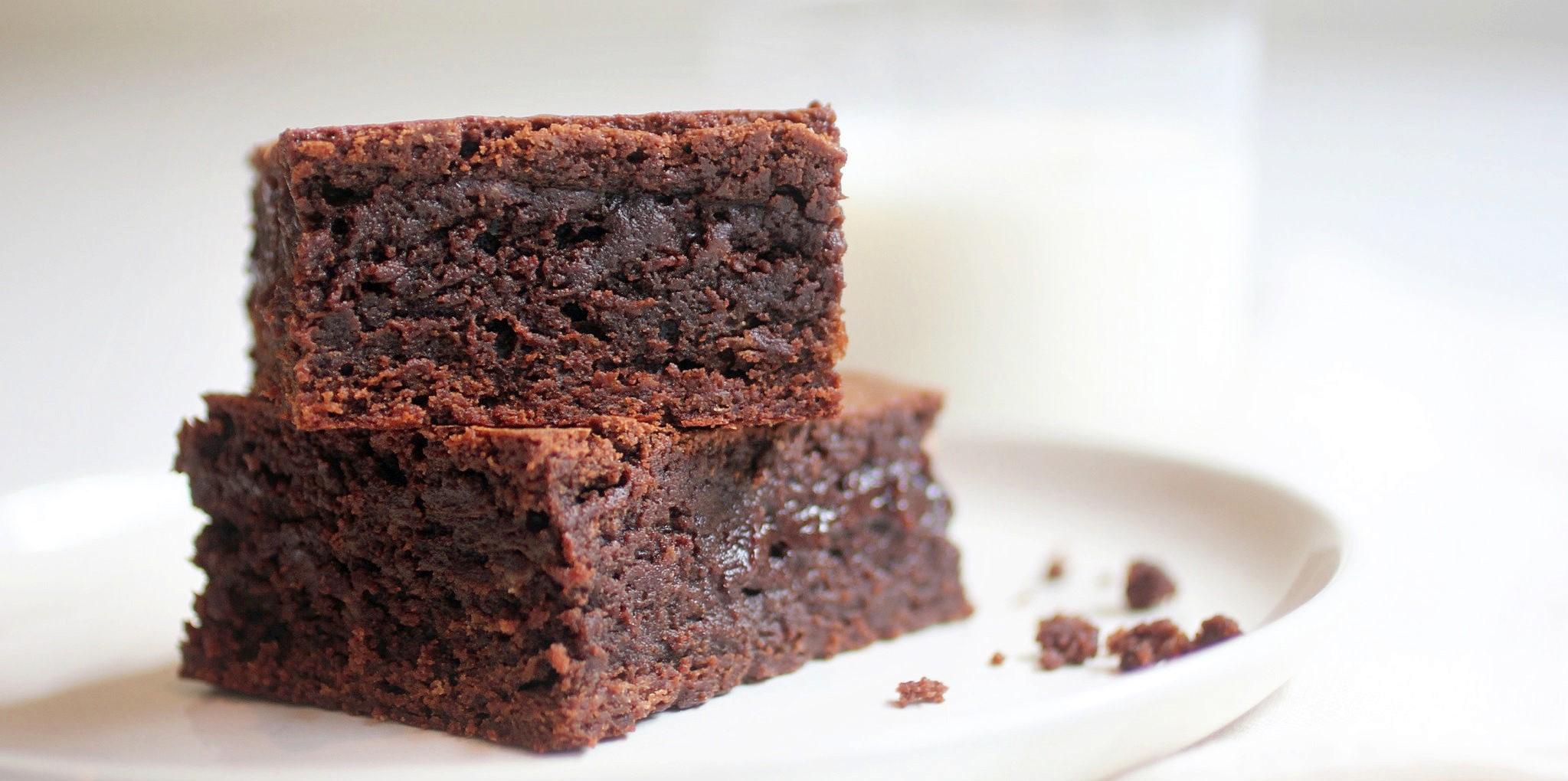Consejos y curiosidades para preparar buen brownie