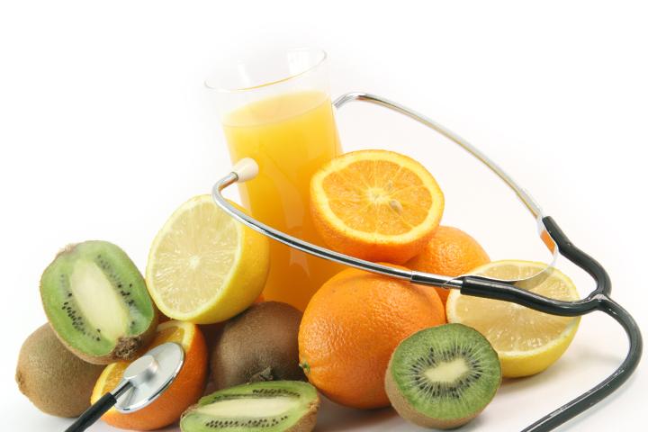 Creencias sobre la relación entre alimentación y cáncer