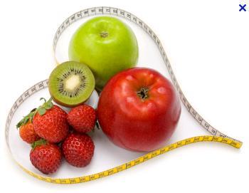 Modificar el estilo de vida para reducir el colesterol