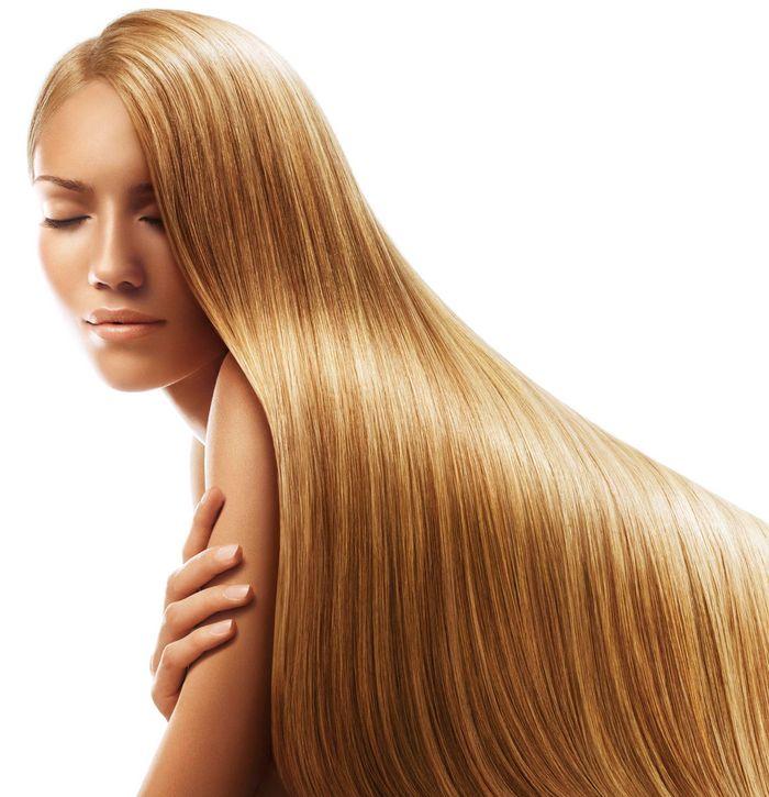 Tratamiento PRP de plasma rico en plaquetas contra la caída del cabello