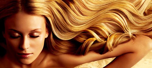 Acondicionadores limpiadores micelares bajos en champú para el cabello