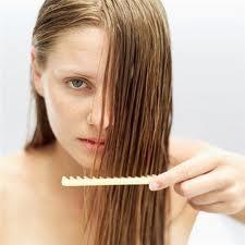 Embellece y cuida tu cabello mediante la alimentación