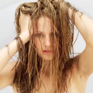 Como mejorar la salud y belleza del cabello y evitar su caída