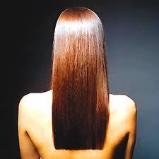 ¿Pelo corto o pelo largo?