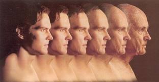 Medicina genética: Test de medición de los telómeros para medir el envejecimiento