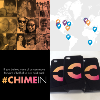 chime5