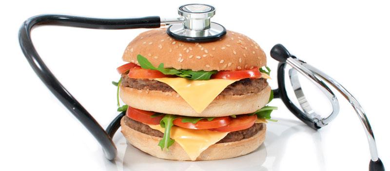 El yin y el yang sobre el colesterol