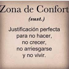 confor2