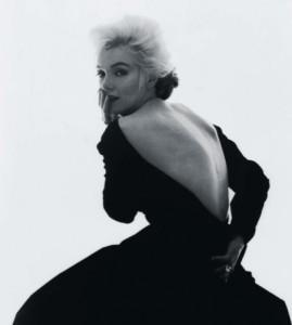 Stars en Dior: El lado más glamouroso de las estrellas del cine