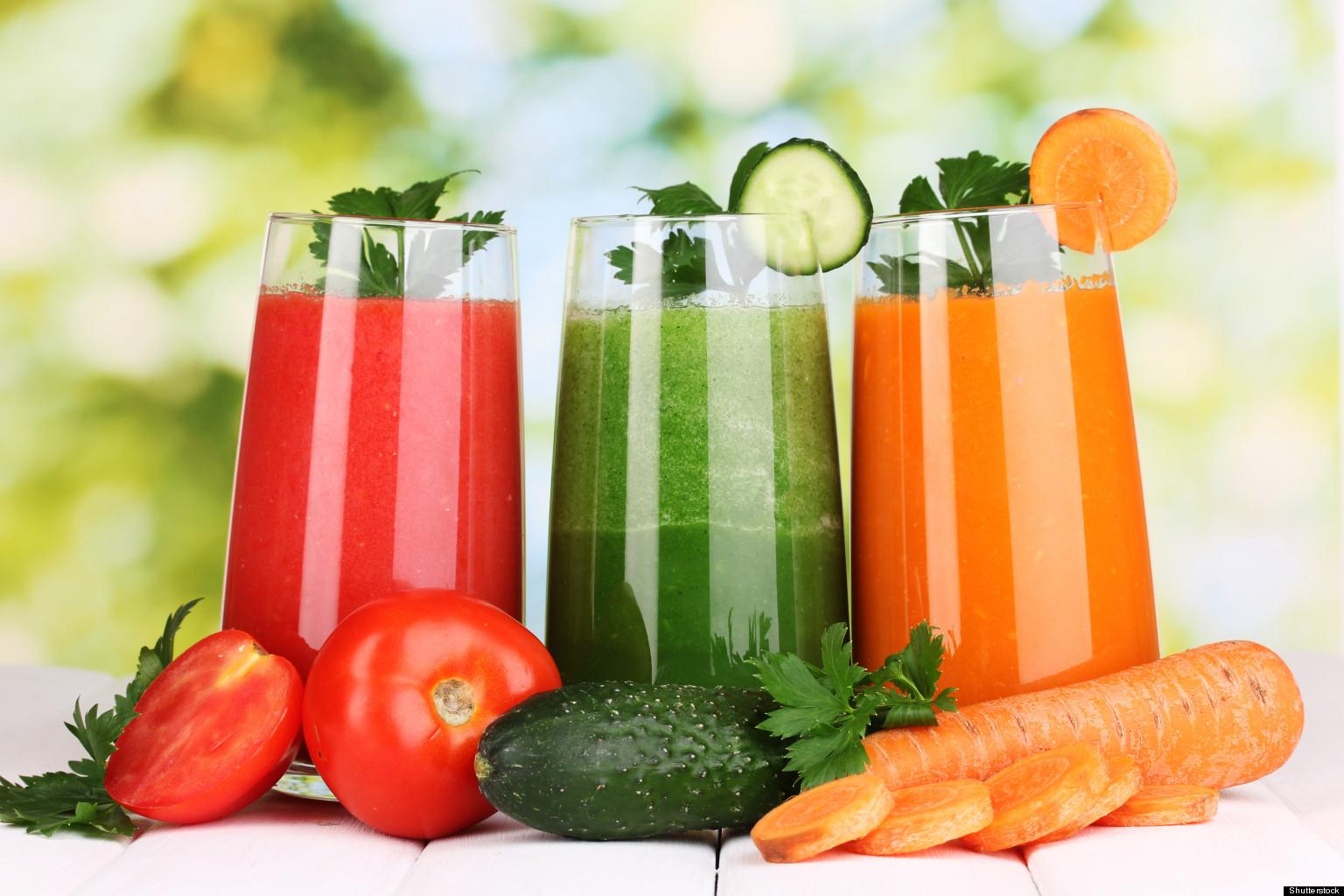 Dieta Slow: Un estilo de alimentación saludable
