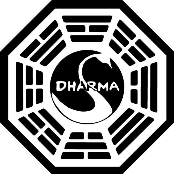 Karma, dharma, meditación y la vida
