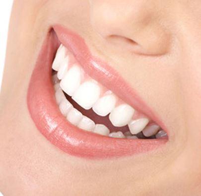 Los diez peores alimentos para vuestros dientes