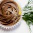 Dieta o Ayuno intermitente para adelgazar