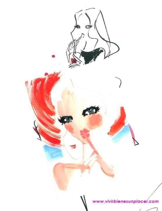 Una nueva y deliciosa adicción: Dior Addict Eau Délice