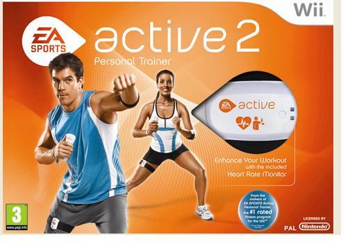 7 Claves para sacar mayor provecho una sesión de fitness en casa