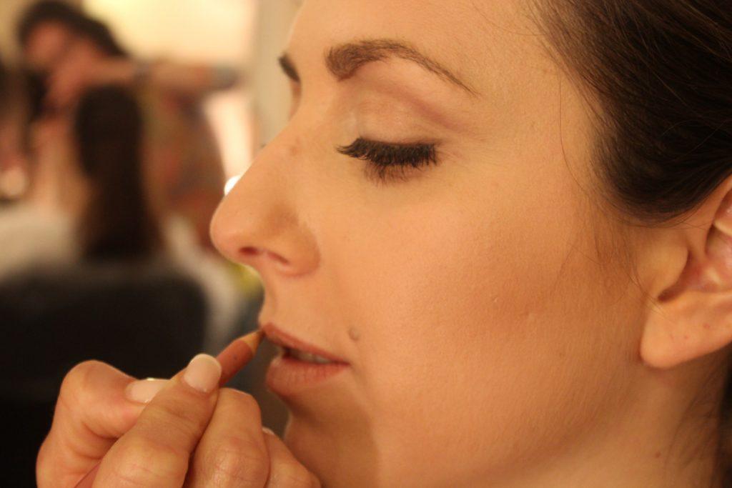 5 consejos para elegir una base de maquillaje en verano
