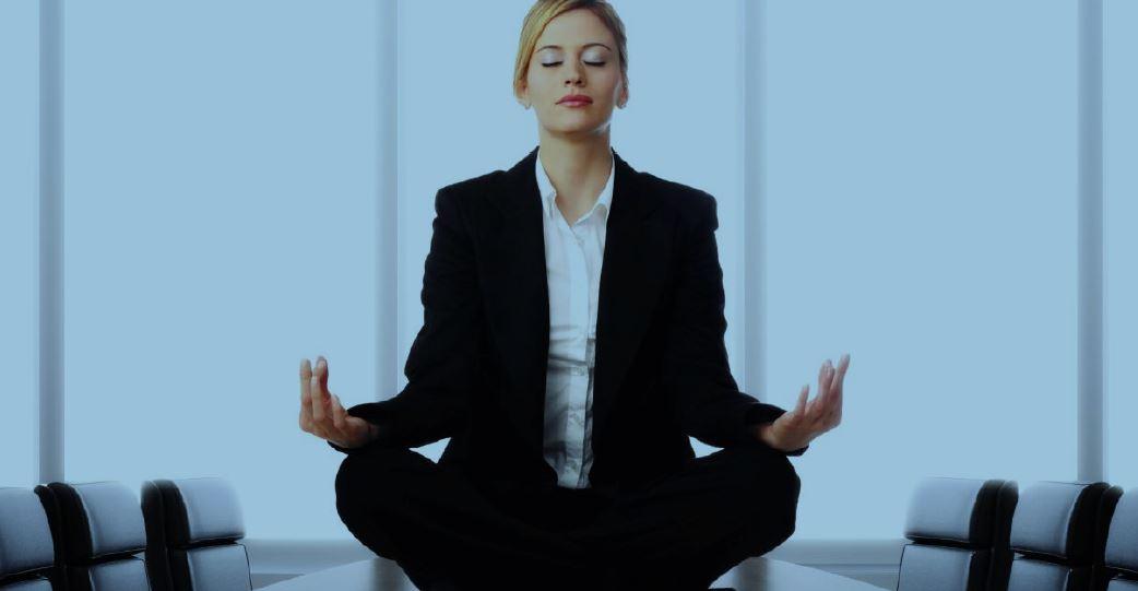 ¿Cuál es vuestro nivel de estrés? Cómo gestionarlo