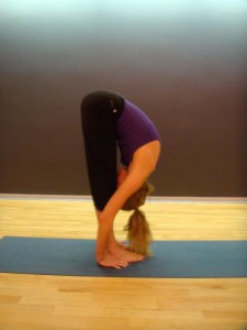 ¿Eres muy flexible? Quizá tienes más riesgo de sufrir ansiedad