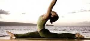 Flexibilidad corporal estática o dinámica. Conoce sus ventajas