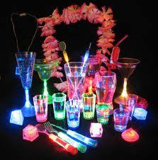 Consejos para el día después de una noche de fiesta y alcohol