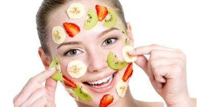 Ingredientes activos antiedad para rejuvenecer la piel