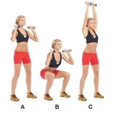 fitness3